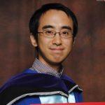 CV - Wenjun Zhou